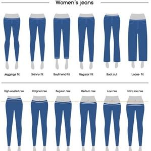 Best in Jeans